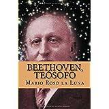 Beethoven, Teosofo (Spanish Edition)