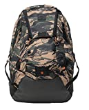 Element The Daily Rucksack, Laptopfach, 25 L Farbe: Spirit Camo