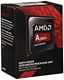 AMD AD740KYBJABOX A-Series A6-7400K with AMD Radeon R5 Graphics