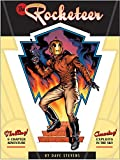 Image de The Rocketeer