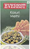 #9: Everest Kasuri Methi, 25g Box