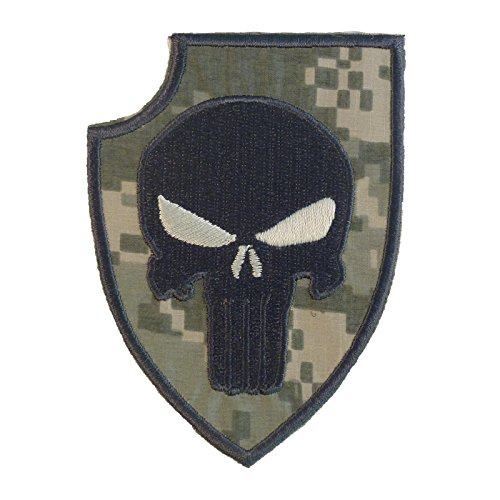 acu-punisher-shield-us-navy-seals-devgru-morale-embroidered-hook-and-loop-aufnaher-patch