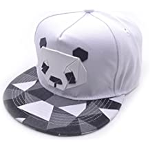 Amazon.es  gorras ny - Blanco 2afb8dda992
