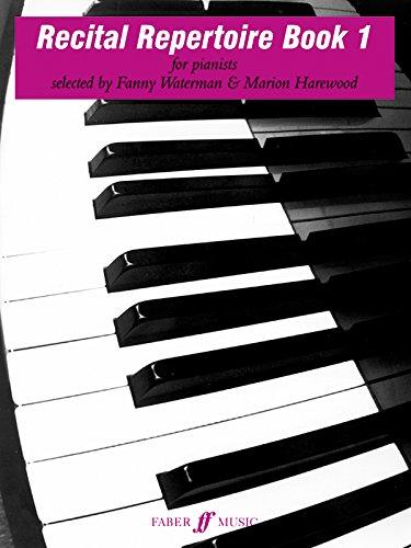recital-repertoire-book-1-piano-solo-bk-1-waterman-harewood-piano-series