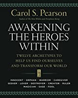 """""""The heroic quest is about saying 'yes' to yourself and in so doing, becoming more fully alive and more effective in the world. . . . The quest is replete with dangers and pitfalls, but it offers great rewards: the capacity to be successful in the..."""