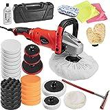 store-online-bricolaje-y-herramientas-los-mejores-precios-tectake-mquina-pulidora-limpieza-profesional-1400w-03000-rpm--set-6