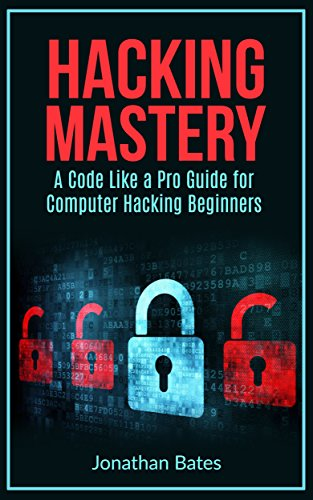 Download 501+ Free Best Ethical Hacking Books In 2019 PDF ...