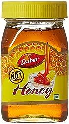 Dabur Honey - 250 g
