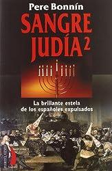 SANGRE JUDIA 2 VT-45