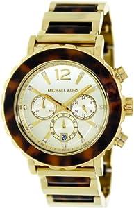 Michael Kors MK5790 Mujeres Relojes de Michael Kors