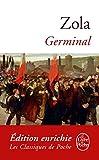 Germinal (Classiques t. 145) - Format Kindle - 9782253094142 - 3,99 €