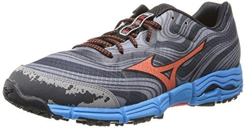 mizuno-wave-kazan-men-us-85-blue-running-shoe