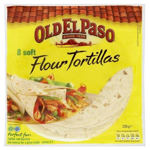 old-el-paso-tortillas-de-harina-suave-8-12-x-326gm