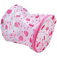 Sujetador/ropa interior/lencería/calcetines accesorios de lavar a cesta para la ropa