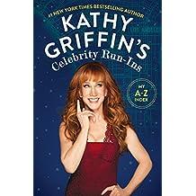 KATHY GRIFFINS CELEBRITY RUN-I