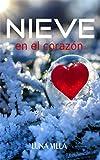NIEVE en el corazón