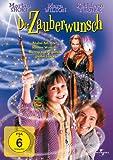 Der Zauberwunsch kostenlos online stream