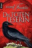 Die Totenleserin: Roman bei Amazon kaufen