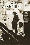 Der zweite Weltkrieg: Churchill Memoiren: Band 2/2: Allein - September bis Dezember 1940 - Winston S. Churchill