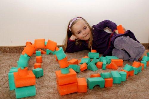 set-per-costruzioni-grande-cubi-mattoncini-da-nuoto-giocattoli-per-il-bagnetto-in-gommapiuma-atossic