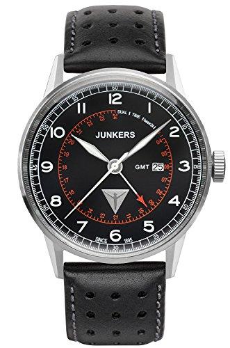 Junkers 69462