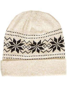 BRUBAKER da donna in acciaio INOX o in Thinsulate cappello in lana foderato uomo Lamb in 10 colori