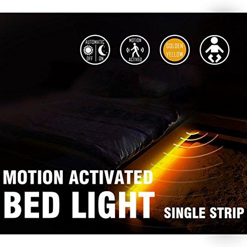 emotionlite-lumiere-a-led-avec-detecteur-de-mouvement-et-capteur-de-crepuscule-veilleuse-a-arret-aut