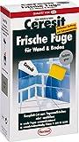 Ceresit Frische Fuge, 125 ml, grau, CF6GR