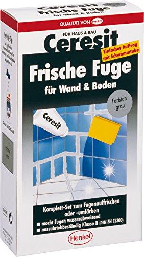 ceresit-cf6gr-masilla-de-relleno-para-las-paredes-y-suelos-125-ml