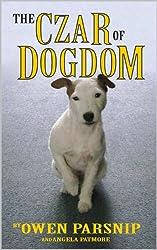 The Czar of Dogdom