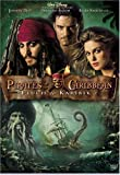 Pirates of the Caribbean - Fluch der Karibik 2 (Einzel-DVD) - Craig Wood