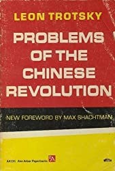Problems of Chinese Revolution