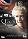 Queen Elizabeth II - Duty and Sacrifice - Learn the true story behind the reign of one of Englands greatest ever monarchs. [UK Import]