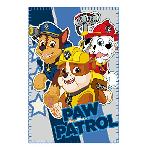 paw-patrol-2200001748-150-x-100-cm-chase-e-detriti-marshall-coperta-in-pile