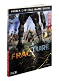 Cheapest Fracture Strategy Guide on Xbox 360