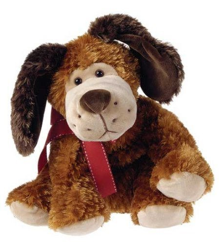 Lil Dalton 11par Mary Meyer pour chien