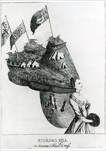 fine-art-print-of-bunkers-hill-or-america-s-head-dress-1776-etching