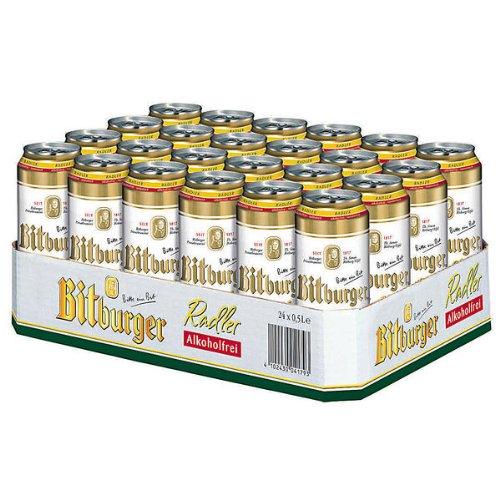 bitburger-radler-alkoholfrei-24-x-05l-dosen-inc-pfand