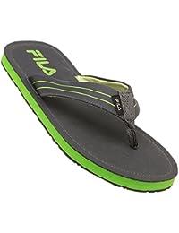 Fila Men's Flip Flops Thong Sandals
