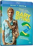 Babysitting 2 [Blu-ray + Copie digitale]