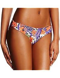 Women'secret Hibiscus Bcr, Bikini Femme