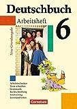 ISBN 9783060608034