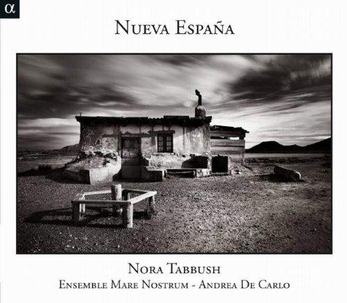 Nueva Espana