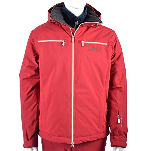 jlindeberg-damen-skijacke-kahiltna-jacket-dunkelrot-s