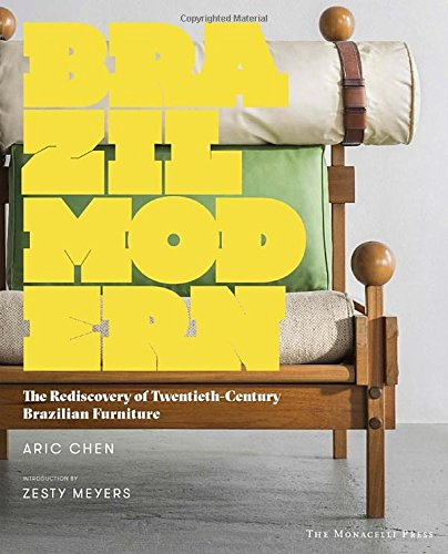 brazil-modern-the-rediscovery-of-twentieth-century-brazilian-furniture