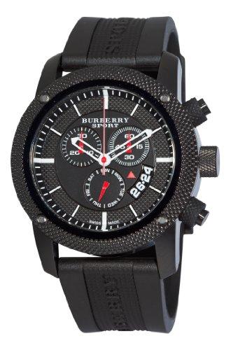 Reloj Burberry BU7701