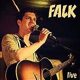 Live von Falk Plücker