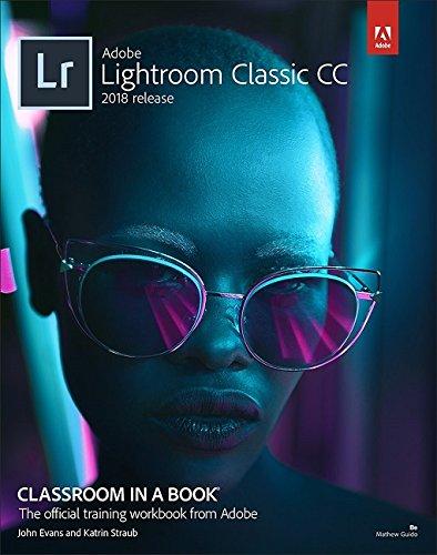 PDF] Download Adobe Photoshop Lightroom Classic CC Classroom