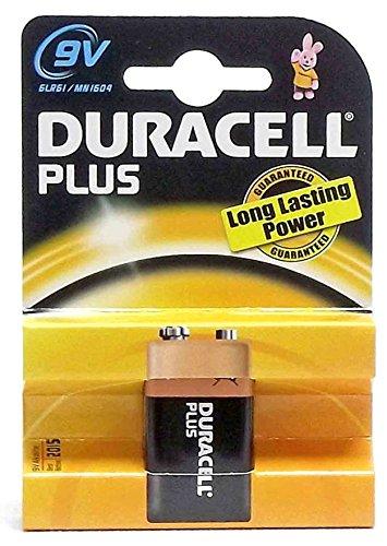lampa-dc4105492-batterie-duracell-plus-power-9v-b1-transistor-mn1604-6lr61-6f22