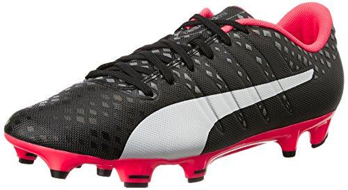 Puma-Mens-Evopower-Vigor-3-Fg-Football-Boots